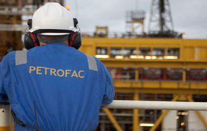 La compagnie pétrolière britannique Petrofac se retire de la Tunisie en cédant ses activités à Perenco
