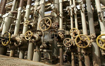 Cameroun: la production pétrolière nationale en baisse de 15,61% sur les quatre premiers mois de 2018