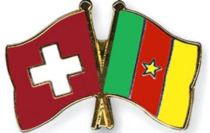 """Les fonds de contre-valeur suisso-camerounais vont financer de """"mini infrastructures"""" d'énergies renouvelables off-grid"""