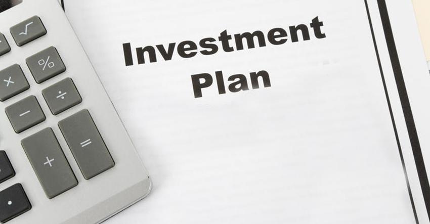 Cameroun: Eneo a élaboré un plan d'investissement à l'horizon 2021… et 2031