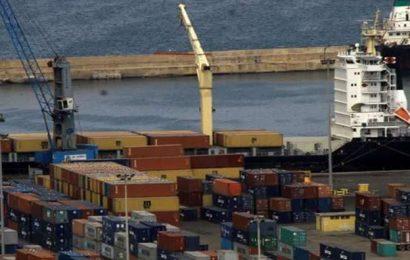L'Algérie a presque réduit de deux tiers son déficit commercial sur les cinq premiers mois de l'année 2018