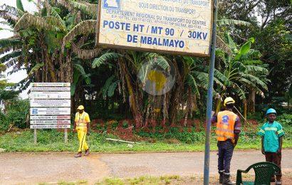 Cameroun: l'arbitrage du gouvernement [encore] attendu sur les infrastructures de la Sonatrel et d'Eneo