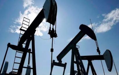 La Russie et l'Arabie Saoudite d'accord pour relever la production mondiale de pétrole avec 1,5 million de barils par jour