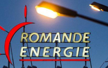 Romande Energie, EBM et EKZ s'associent pour former le plus grand prestataire de services clients sur le marché de l'énergie en Suisse