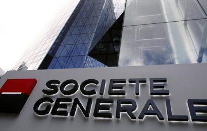 La banque française Société Générale rachète Lumo, plateforme de financement participatif dans les renouvelables