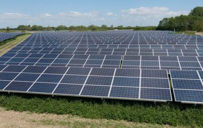Zambie: les présélectionnés à l'appel d'offres de 100 MW de solaire photovoltaïque invités à fournir les détails autour des sites où les parcs seront situés