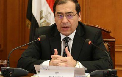 Egypte: la production du champ gazier de Zohr atteindra 1,75 milliard de pieds cubes par jour en août