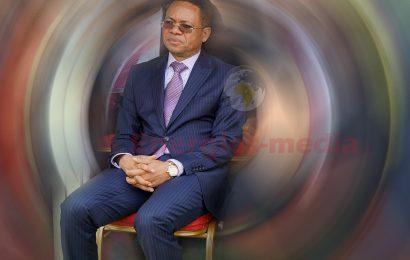 Cameroun: indemnités ou pas après le retrait du transport de l'électricité à Eneo ?