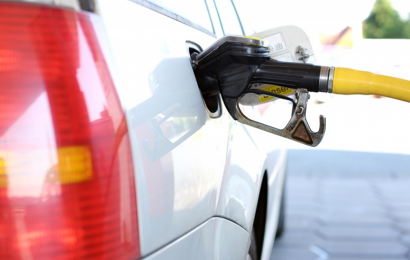 Gabon: les prix des carburants à la pompe réévalués à la hausse pour le mois de juin 2018