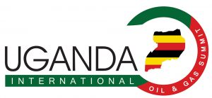 Uganda International Oil and Gas Summit (4e éd) @ Hotel Serena, Kampala