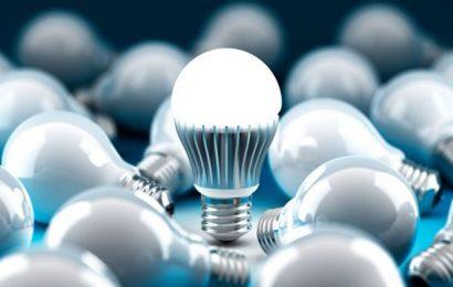 Lucibel, spécialiste de l'éclairage led pour les entreprises, augmente son capital de 3,2 millions d'euros