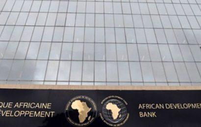 Burkina Faso: appui budgétaire de 18 millions d'euros de la BAD pour améliorer le cadre réglementaire lié au secteur énergétique