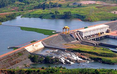 Ouganda: le gestionnaire du barrage hydroélectrique de Bujagali (250 MW) reçoit un refinancement de 400 millions de dollars