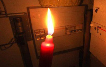 Cameroun: les coupures régulières d'électricité à l'Est provoquent des manifestations dans le chef-lieu de la région