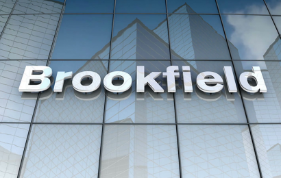 Afrique du Sud: Brookfield cède ses participations dans un portefeuille d'énergies renouvelables de 178 MW à Globeleq