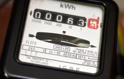 France: le syndicat CGT Energie critique le projet d'E.Leclerc de se lancer dans la fourniture d'électricité aux particuliers
