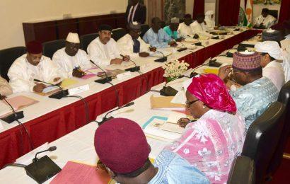 Le Niger avance vers la mise en développement conjoint des champs pétroliers du bloc Agadem
