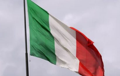 L'Algérie va continuer à fournir du gaz naturel à l'Italie après 2019