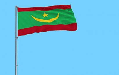 La Mauritanie satisfaite des conditions de partage des revenus qui seront tirés de l'exploitation du champ gazier Grand Tortue/Ahmeyim