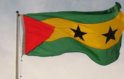 Sao Tomé-et-Principe: nouveau délai de 12 mois pour satisfaire à toutes les exigences de la Norme ITIE