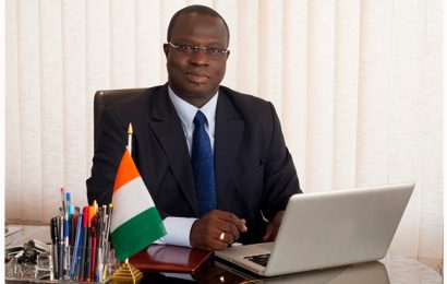Côte d'Ivoire: le secteur de l'énergie a capté 22% des investissements privés au premier semestre 2018