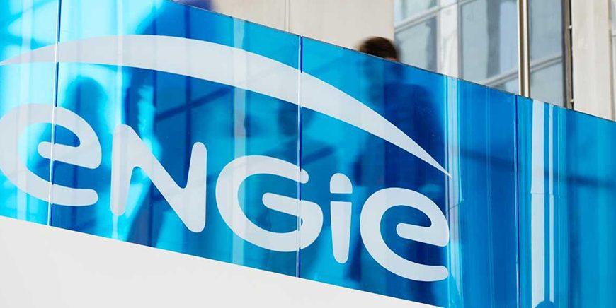 En finalisant l'acquisition d'une partie des activités d'Engie, Total va contrôler 10% du marché mondial de gaz naturel liquéfié