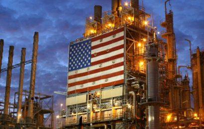 Face à la hausse des cours du pétrole, les Etats-Unis étudient la possibilité de puiser dans leurs réserves stratégiques