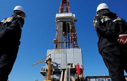 La compagnie nigériane Oranto Petroleum prend une participation de 90% dans deux blocs d'exploration pétrolière en Zambie