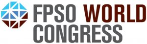 FPSO Word Congress 2018 @ Marina Bay Sands