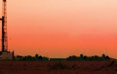 Niger / Pétrole : troisième puits d'évaluation foré avec succès par Savannah Petroleum