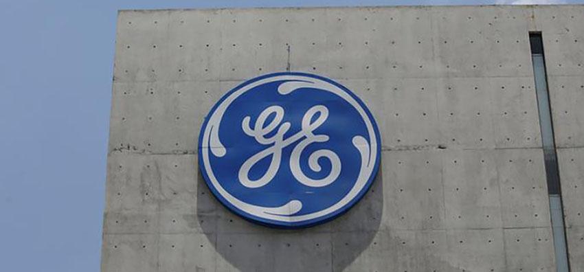 Le chiffre d'affaires de General Electric progresse de 3,5% au second trimestre 2018