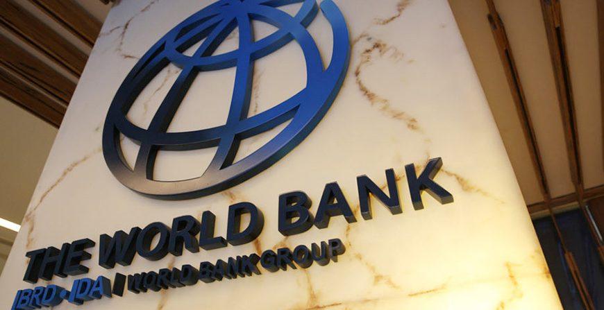 Cameroun: la Banque mondiale accorde un financement de 794 millions de dollars pour le projet de barrage Nachtigal (420 MW)