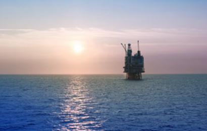Chariot Oil & Gas négocie avec Shell pour un retour dans l'exploration pétrolière en Mauritanie, à travers une participation dans le bloc C-19