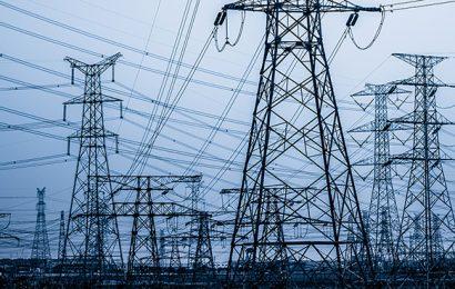 Intérêt et défis liés à la mise en place d'un marché régional unifié de l'énergie en Afrique de l'Ouest