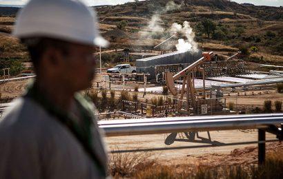 Initiative pour la transparence dans les industries extractives: Madagascar exhorté à appliquer 15 mesures correctives avant le 29 décembre 2019