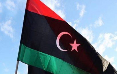 Libye: le manque à gagner quotidien après la fermeture des ports de Zoueitina et al-Hariga estimé à 67,4 millions de dollars