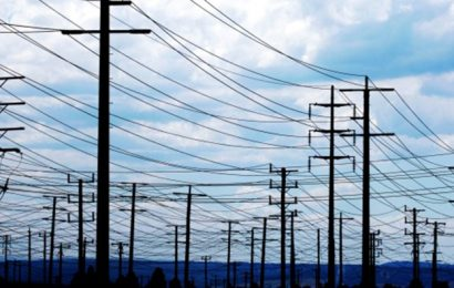 Les locaux du marché régional d'électricité d'Afrique de l'Ouest seront achevés en 2019 (ministre béninois)