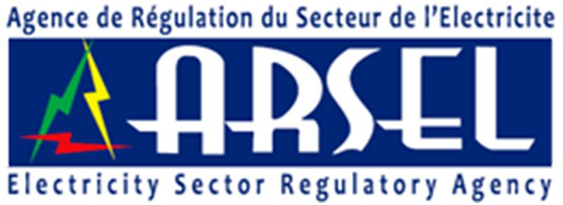 Cameroun: l'Arsel classée 08e régulateur d'électricité le plus performant en Afrique (étude BAD)