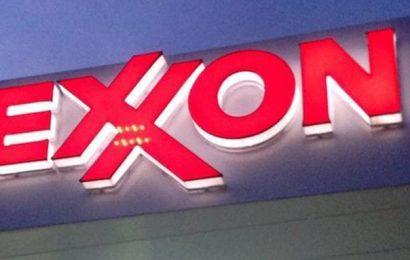 Résultats mitigés pour ExxonMobil au deuxième trimestre 2018