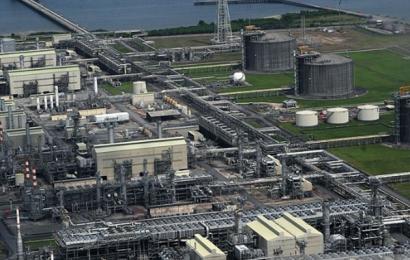 Nigeria: Saipem, Chiyoda Corporation et Daewoo vont construire un septième train de liquéfaction de gaz naturel à Bonny Island