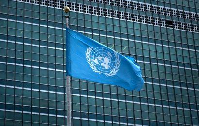 L'ONU appelle à la libération «immédiate et inconditionnelle» des ingénieurs enlevés sur une plateforme pétrolière au sud de la Libye