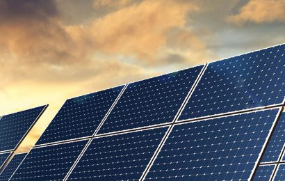 La BAD a approuvé le prêt de 50 millions $ accordé par le FVC en faveur du programme d'énergies renouvelables de la Zambie
