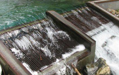 Subvention d'un million de dollars du SEFA pour de mini-projets hydroélectriques à Sao Tomé-et-Principe