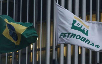 La compagnie pétrolière brésilienne Petrobras et le groupe français Total s'accordent pour des projets communs dans l'éolien et le solaire