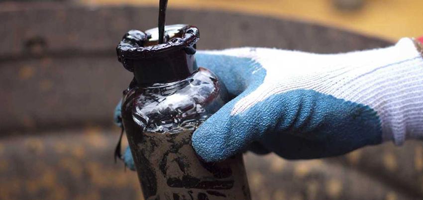 Egypte: seconde découverte de pétrole léger sur le permis South West Meleiha