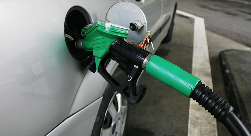 Des propositions pour stabiliser les prix des produits pétroliers à la pompe au Gabon