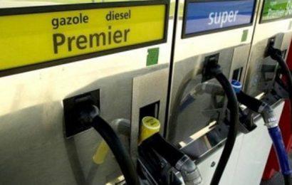 """Cameroun: la réforme du recouvrement de la Taxe spéciale sur les produits pétroliers a permis d'améliorer les recettes """"de près de 4,5 milliards"""""""