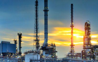 Total va mener des recherches en Inde pour développer «la raffinerie 4.0»