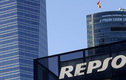 Bénéfice net en hausse de 155% pour le groupe pétrolier espagnol Repsol au deuxième trimestre 2018