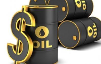 Cameroun: les recettes pétrolières collectées à 131,5% au premier trimestre 2018